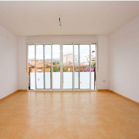 Casa en alquiler en L` Alcúdia de Crespins, Valencia, Calle Aiacor, 560 €, 3 habitaciones, 3 baños, 207 m2