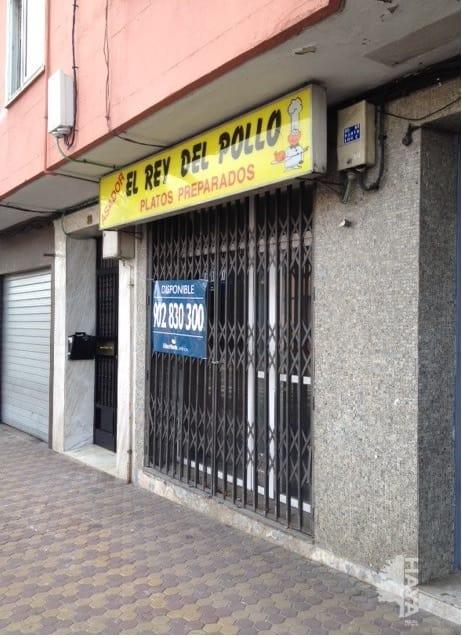 Local en venta en Cáceres, Cáceres, Avenida Hernan Cortes, 62.725 €, 90 m2