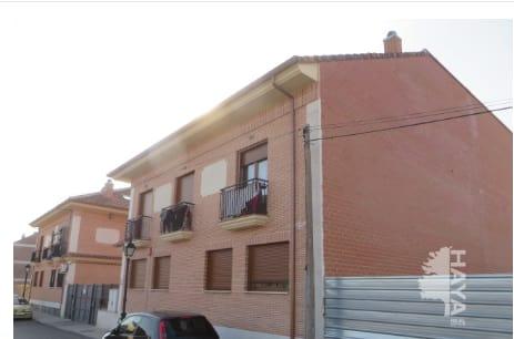Piso en venta en Numancia de la Sagra, Toledo, Calle Pintor Rivera, 78.632 €, 2 habitaciones, 3 baños, 93 m2