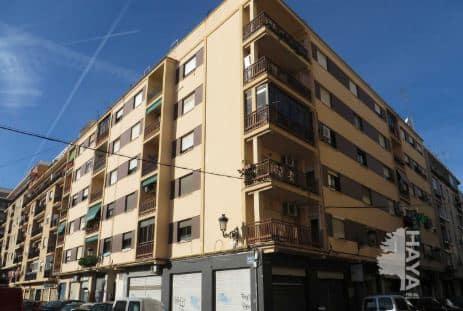 Parking en venta en Valencia, Valencia, Calle Poniente, 9.321 €, 22 m2
