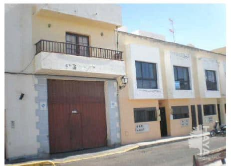 Local en venta en San Francisco Javier, Arrecife, Las Palmas, Calle Antonio Bermudez, 99.472 €, 137 m2