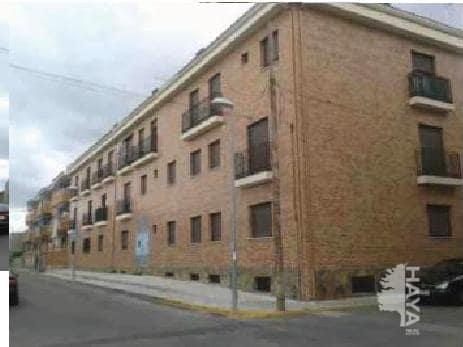 Piso en venta en Yuncos, Toledo, Calle Cervantes, 138.425 €, 1 habitación, 1 baño, 92 m2