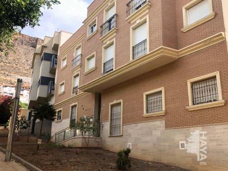 Piso en venta en Aguadulce, Roquetas de Mar, Almería, Calle Lourdes del Polvorin, 63.264 €, 1 habitación, 1 baño, 53 m2