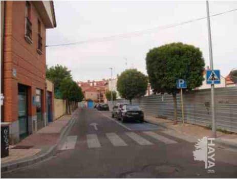 Suelo en venta en Arroyo de la Encomienda, Valladolid, Calle Can, 94.000 €, 264 m2