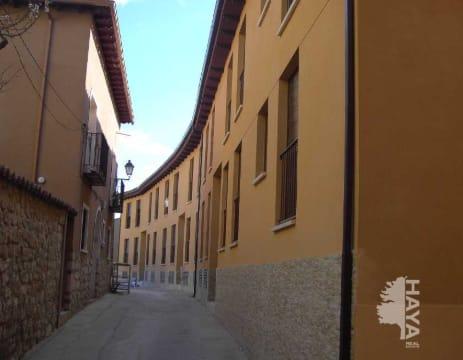Piso en venta en Brihuega, Brihuega, Guadalajara, Calle Ledancas, 63.500 €, 2 habitaciones, 1 baño, 128 m2