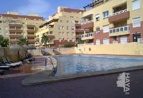 Local en venta en Roquetas de Mar, Almería, Calle Camino la Gabriela, 143.000 €, 230 m2