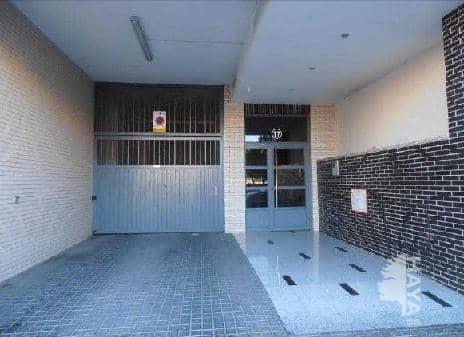 Piso en venta en Piso en Burriana, Castellón, 1.542.700 €, 1651 m2