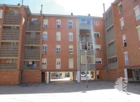 Piso en venta en Sant Josep Obrer, Reus, Tarragona, Calle Mas Pellicer, 57.400 €, 4 habitaciones, 2 baños, 110 m2