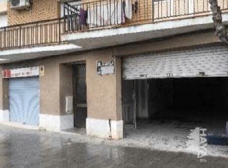 Local en venta en Tarragona, Tarragona, Calle Manuel Carrasco Y Formiguera, 57.800 €, 107 m2