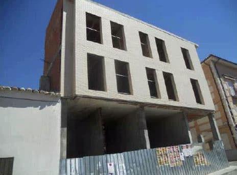 Local en venta en Alameda de la Sagra, Toledo, Calle San Isidro, 79.100 €, 263 m2