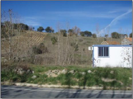 Suelo en venta en Navaluenga, Ávila, Carretera Madrid, 194.118 €, 2480 m2