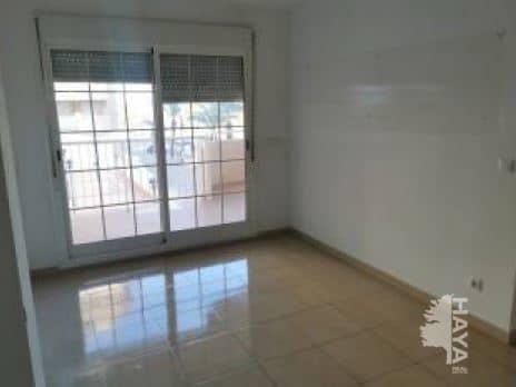 Edificio en venta en Edificio en San Javier, Murcia, 84.237 €, 64 m2
