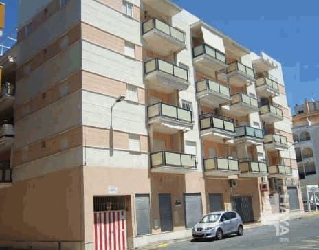 Parking en venta en Punta Umbría, Huelva, Calle Cigüeña, 13.300 €, 30 m2