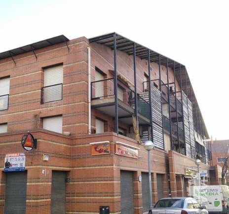 Local en venta en La Plana, Vila-seca, Tarragona, Calle Sir Esteve Morell Scott, 130.680 €, 116 m2