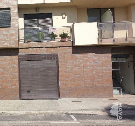 Parking en venta en Deltebre, Tarragona, Calle 20 de Maig, 5.000 €, 18 m2