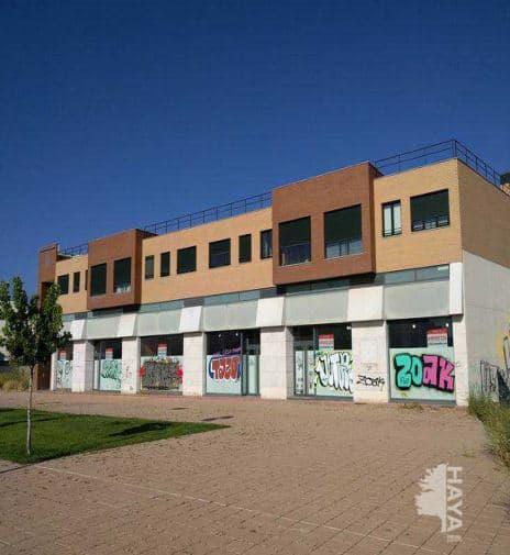 Parking en venta en Pilarica, Valladolid, Valladolid, Calle Salud, 1.500 €, 7 m2