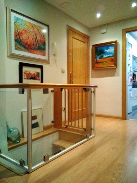 Piso en venta en Zaragoza, Zaragoza, Calle El Turco, 180.000 €, 3 habitaciones, 2 baños