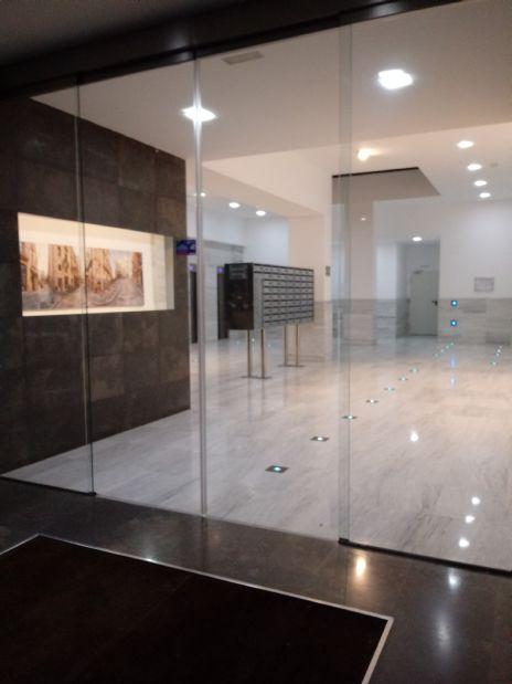 Piso en venta en Centre, Tarragona, Tarragona, Calle Manuel de Falla, 219.000 €, 3 habitaciones, 2 baños, 95 m2
