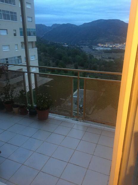 Piso en venta en Esparreguera, Barcelona, Calle Cami de Can Comelles, 170.000 €, 4 habitaciones, 2 baños, 112 m2