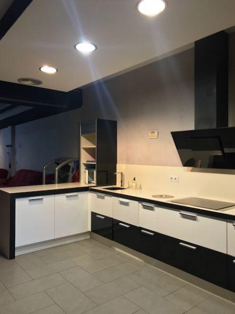 Casa en venta en Alaior, Baleares, Calle de la Mediterranea, 125.000 €, 2 habitaciones, 1 baño, 189 m2