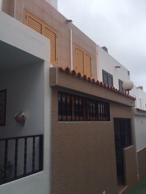 Casa en venta en Pájara, Las Palmas, Urbanización Jandia Mar, 180.000 €, 2 habitaciones, 2 baños, 115 m2