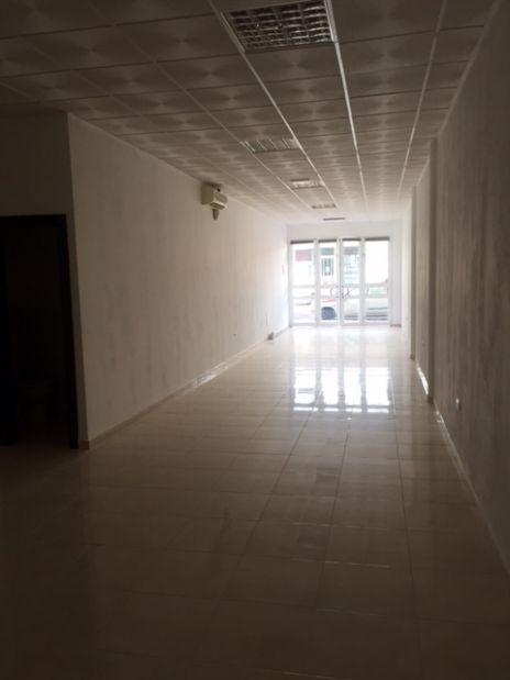 Local en alquiler en Barrio Buenavista, Puerto del Rosario, Las Palmas, Calle Leon Y Castillo, 500 €, 75 m2