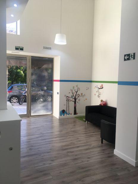 Local en venta en La Condomina, Alicante/alacant, Alicante, Avenida Goleta, 460.000 €, 212 m2