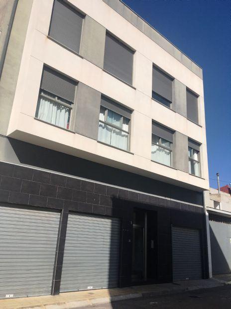Piso en venta en Torrenostra, Torreblanca, Castellón, Calle Calderon, 49.900 €, 2 habitaciones, 1 baño, 52 m2