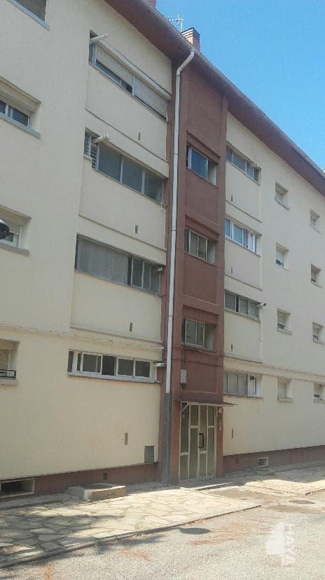 Piso en venta en Manresa, Barcelona, Calle Pare Ignasi Puig, 39.255 €, 3 habitaciones, 1 baño, 65 m2