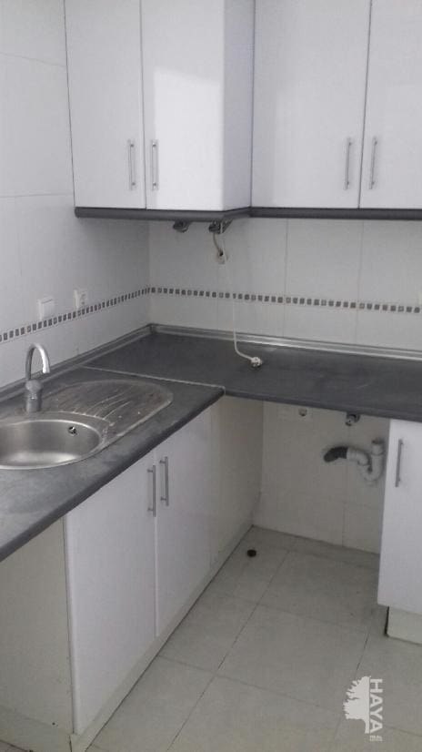 Piso en venta en Piso en San Javier, Murcia, 89.100 €, 3 habitaciones, 2 baños, 111 m2