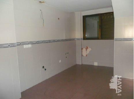 Piso en venta en Piso en Murcia, Murcia, 84.100 €, 3 habitaciones, 2 baños, 122 m2