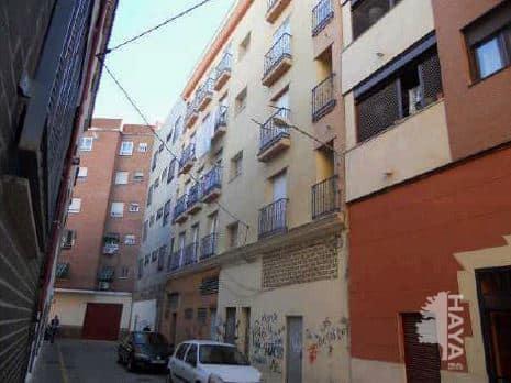 Local en venta en Barrio de Santa Maria, Talavera de la Reina, Toledo, Calle Carretas, 70.176 €, 75 m2