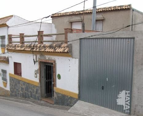Casa en venta en Algeciras, Cádiz, Calle Isabel Pantoja, 102.300 €, 2 habitaciones, 2 baños, 177 m2