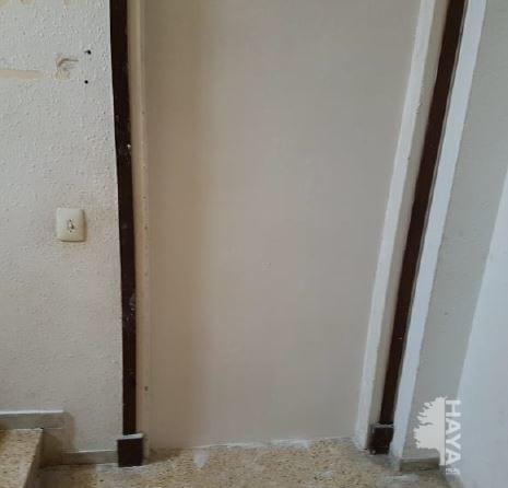 Piso en venta en Piso en Reus, Tarragona, 77.200 €, 1 baño, 100 m2