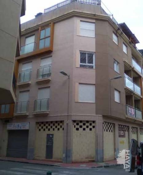 Local en venta en Murcia, Murcia, Calle Almirez, 124.000 €, 121 m2