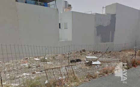 Suelo en venta en Ingenio, Las Palmas, Calle Pintor Felosdi, 45.500 €, 93 m2