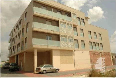 Local en venta en Murcia, Murcia, Calle Carril Robles, 588.400 €, 484 m2