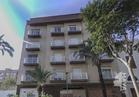 Piso en venta en Benicarló, Castellón, Calle Comercio, 115.560 €, 4 habitaciones, 2 baños, 120 m2