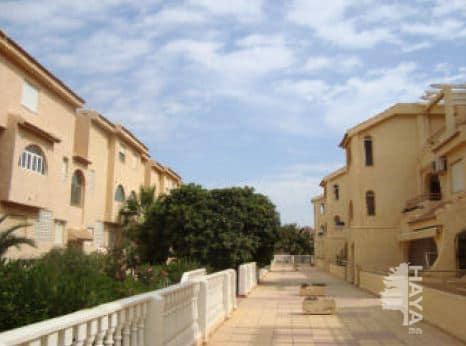 Parking en venta en San Javier, Murcia, Urbanización Neptuno, 16.100 €, 33 m2