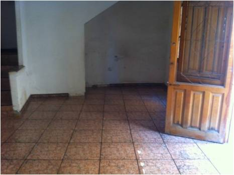 Casa en venta en Casa en Mula, Murcia, 29.200 €, 2 habitaciones, 1 baño, 113 m2