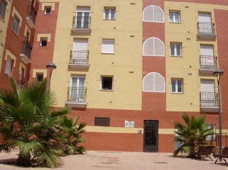 Local en venta en Almería, Almería, Calle Parque Nicolás Salmerón, 76.400 €, 116 m2