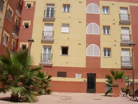 Local en venta en Almedina, Almería, Almería, Calle Parque Nicolás Salmerón, 50.000 €, 91 m2