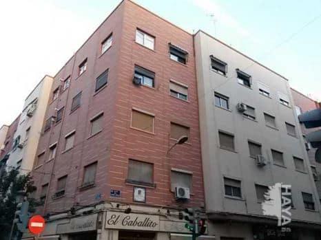 Piso en venta en Piso en Valencia, Valencia, 61.700 €, 1 baño, 80 m2