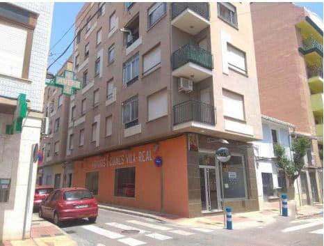 Local en venta en Vila-real, Castellón, Calle Pietat, 78.000 €, 86 m2