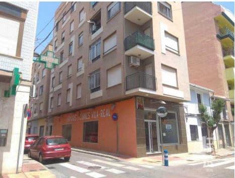 Local en venta en Vila-real, Castellón, Calle Pietat, 82.100 €, 86 m2