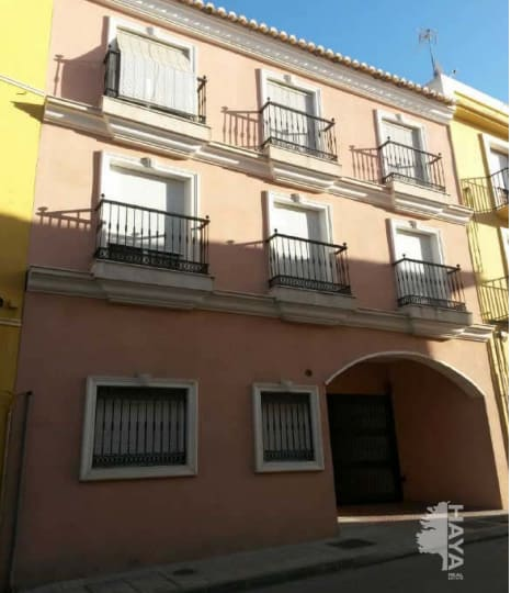 Piso en venta en Berja, Almería, Calle Goya, 36.754 €, 1 habitación, 3 baños, 64 m2