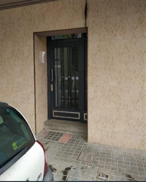 Piso en venta en Sant Antoni de Llefià, Badalona, Barcelona, Calle Escorial, 91.200 €, 2 habitaciones, 2 baños, 35 m2