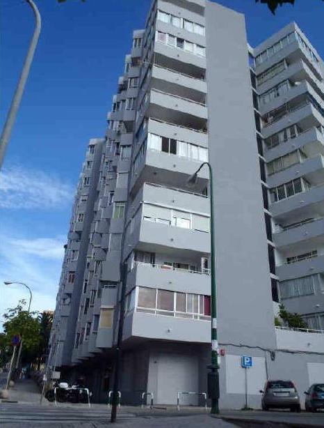 Edificio en venta en Edificio en Palma de Mallorca, Baleares, 358.800 €, 1000 m2
