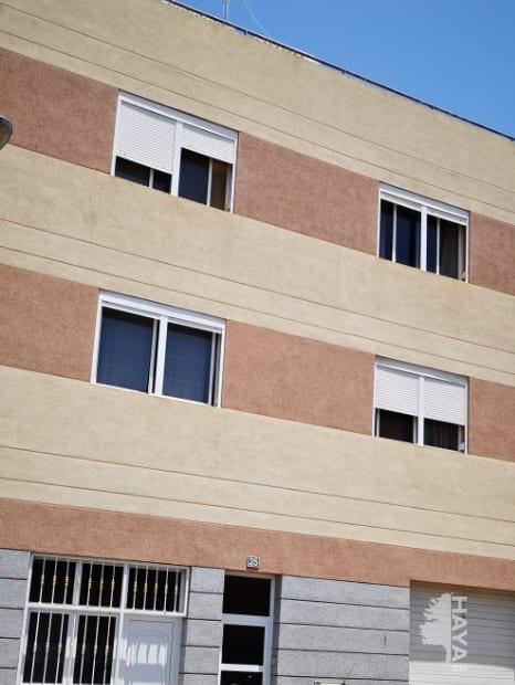 Parking en venta en Salto del Negro, la Palmas de Gran Canaria, Las Palmas, Calle Guanajuato, 8.715 €, 34 m2