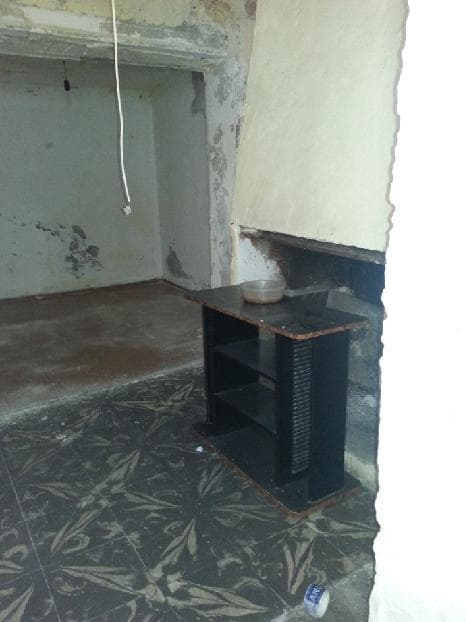 Casa en venta en Casa en Sax, Alicante, 19.200 €, 4 habitaciones, 2 baños, 96 m2